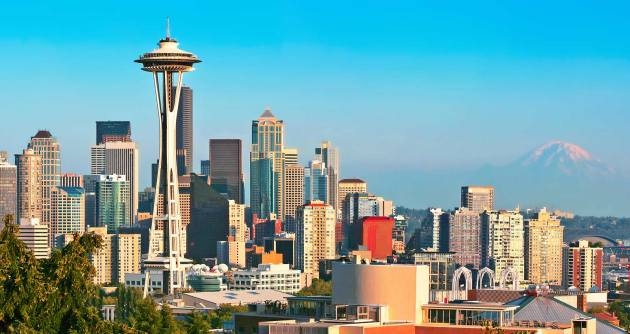 hotel-near-seattle-space-needle-1